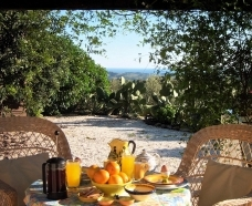 Casa-Limones-breakfast-with-sea-view1