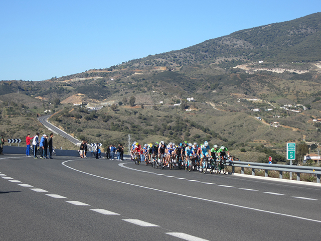 Tour-of-Andalucia-1