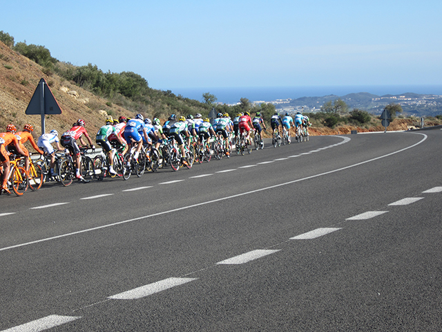 Tour-of-Andalucia-3