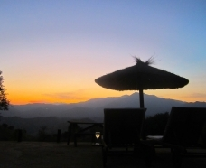 Los-Olivos-panoramic-sunset.3