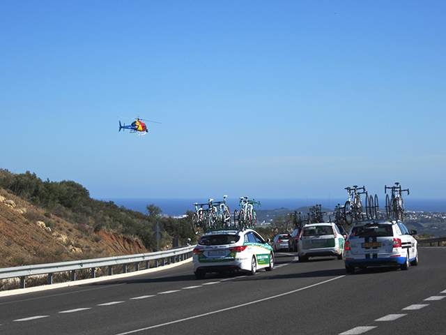 Tour-of-Andalucia-4